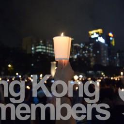Why Hong Kong remembers the Tiananmen crackdown