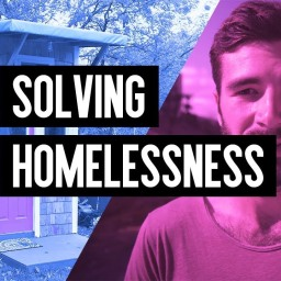 Backyard housing – Solving the homeless crisis in Los Angeles